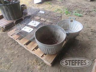 live traps foot trap 1 jpg