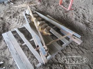 Posthole auger 1 jpg