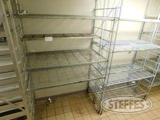 24 x48 x6 Wire Shelves 2 jpg