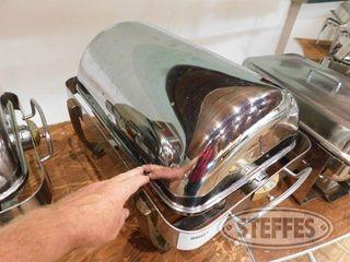 Chafing Dish W Roller lid 2 jpg