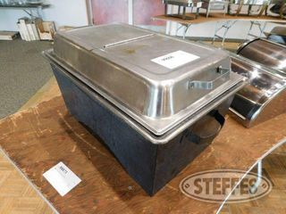 Chafing Dish W Double lid 2 jpg