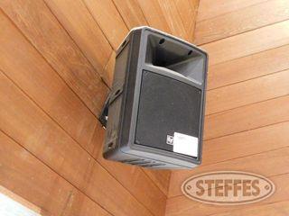 2 EV Speakers 2 jpg