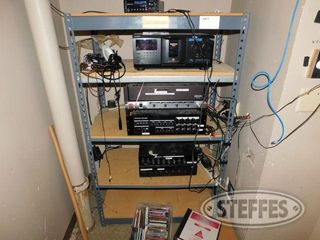 Audio System 2 jpg