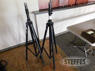 Fender Speaker Stands 2 jpg
