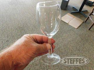 21 Glasses 3 jpg
