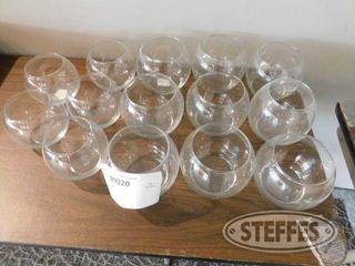 14 Centerpiece Bowls 2 jpg