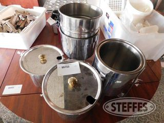 Stainless Steel Serving Containers 2 jpg