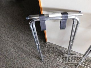 Serving Stand 2 jpg