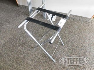 Serving Stand 3 jpg