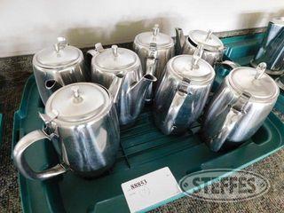 Teapots 2 jpg