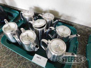 7 Teapots 2 jpg