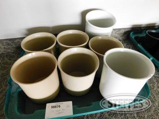Salad Bar Containers 2 jpg