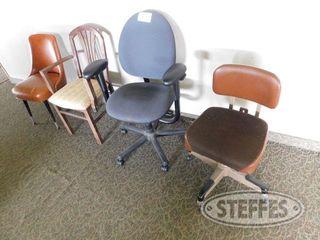 4 Chairs 2 jpg