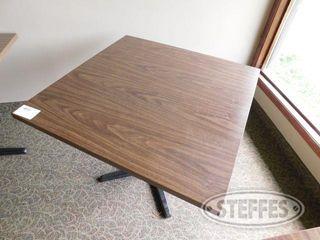 36 Square Table 2 jpg