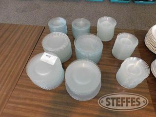 Approx 160 8 6 Glass Plates 2 jpg