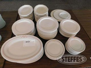 MCCC logo Plates Dishes Others 2 jpg