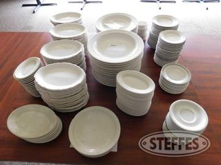 Dinner Plates Salad Plates Dishes 2 jpg