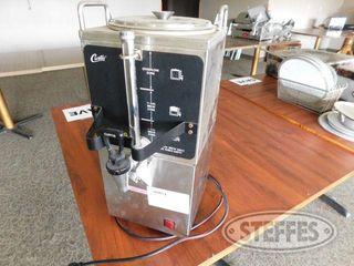 Curtis Coffee Server 2 jpg