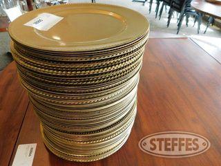 Golden 13 Platters 2 jpg