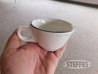 14 Ceramic Coffee Cups 3 jpg