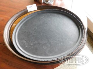 Approx 10 Serving Trays 2 jpg