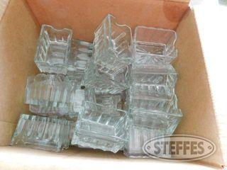 Box of Sugar Holders 2 jpg