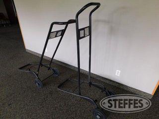 2 Chair Carts 2 jpg