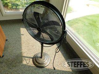 22 3 Speed Fan 2 jpg