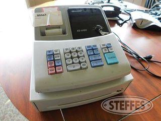 Cash Registers 2 jpg