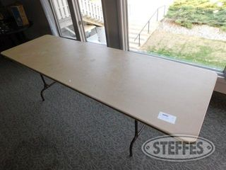 8 Poly Folding Banquet Table 2 jpg