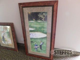 Assortment of Golf Pictures 2 jpg