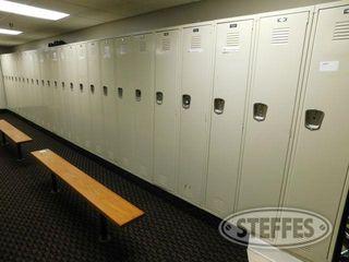 25 Single locker Units 2 jpg