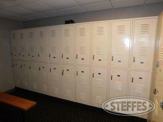 10 Double locker Units 2 jpg