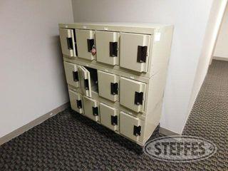 12 Small locker System 2 jpg