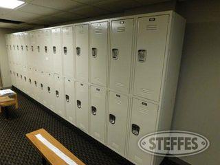 15 Double locker Units 2 jpg