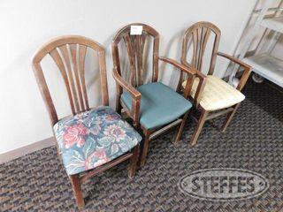 3 Chairs 3 jpg