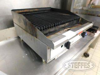 Toastmaster Pro Series 2 jpg