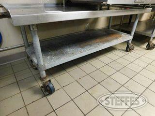 5 x24 Stainless Steel Table 2 jpg