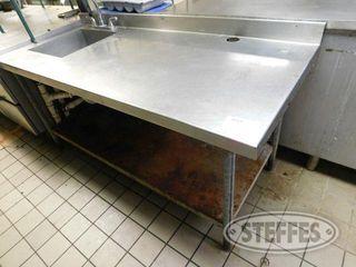 6 x30 Stainless Steel Table 2 jpg
