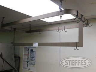 Hanging Kitchen Rack 2 jpg
