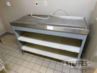56 x23 Counter W Shelf 2 jpg