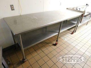 8 x30 1 2 Stainless Steel Table 2 jpg