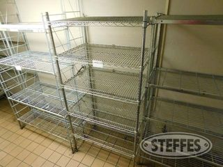 12 x36 x6 Wire Shelves 2 jpg