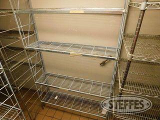 2 12 x48 x6 Wire Shelves 2 jpg
