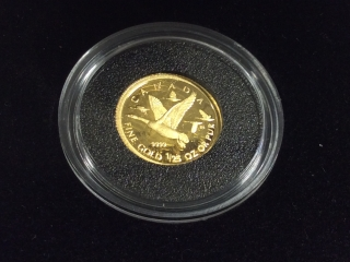 Online Only Coin Stamp Auction September 18-22, 2020