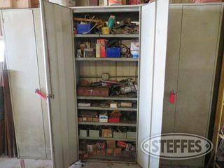 Steel cabinet 0 JPG
