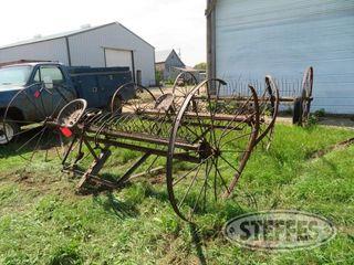 (3)-Dump-rakes--on-steel-wheels_0.JPG