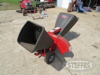 Yard Machine 0 JPG