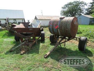 Tank-on-transport---fertilizer-spreader-on-transport_0.JPG