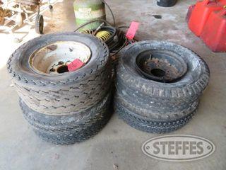 (4)-20-5x8-10-tires-on-rims_0.JPG